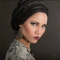 Magali Lamourette