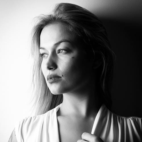 Andreia G.