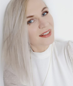 Valentina Bondarenko