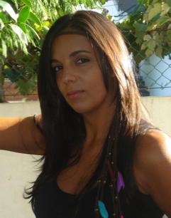 Marta Sofia Maia