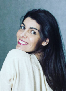 Vânia Melo