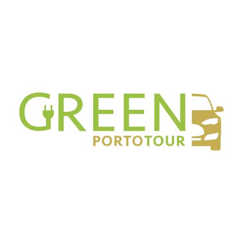 greenportotour_logo