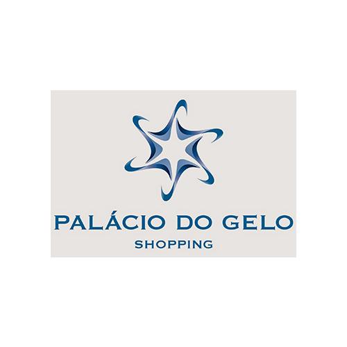 icone_palaciodogelo