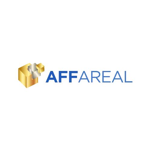 icone_projecto_affareal-01