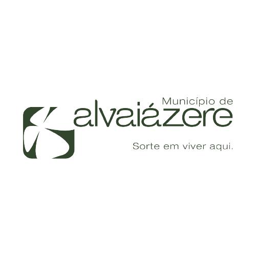 icone_projecto_alvaiazere-01