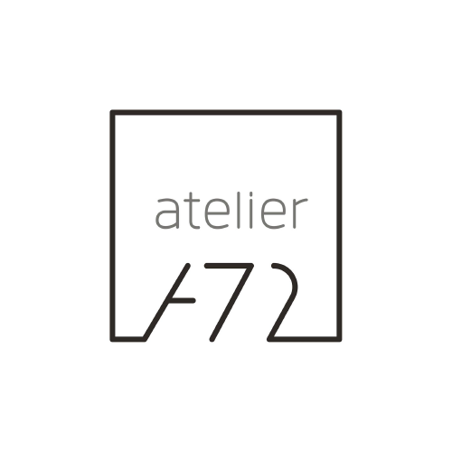 icone_projecto_atelier72-01