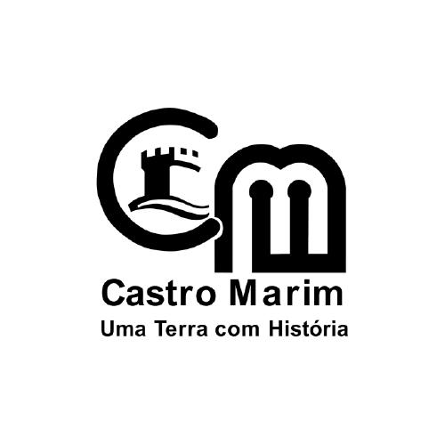 icone_projecto_castromarim-02-01