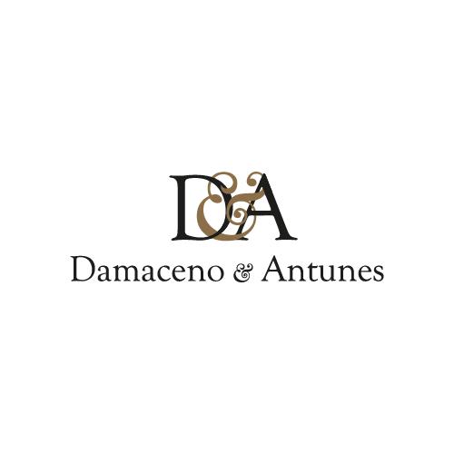 icone_projecto_damaceno-01