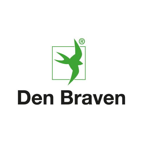 icone_projecto_denbraven_01-01