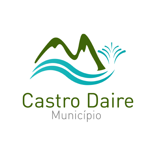 icone_projecto_fcastro-daire-01
