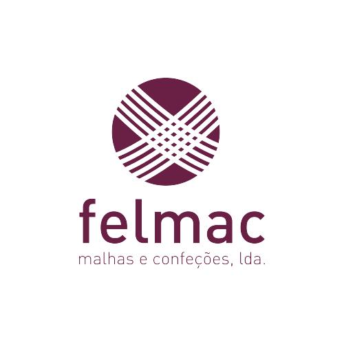 icone_projecto_felmac-01