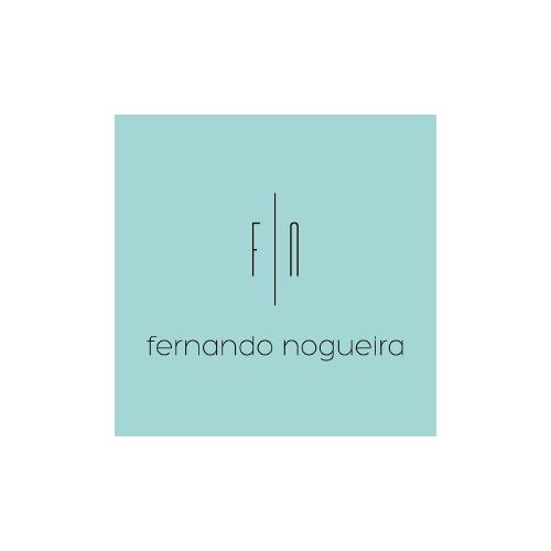 icone_projecto_fernando_nogueira-01