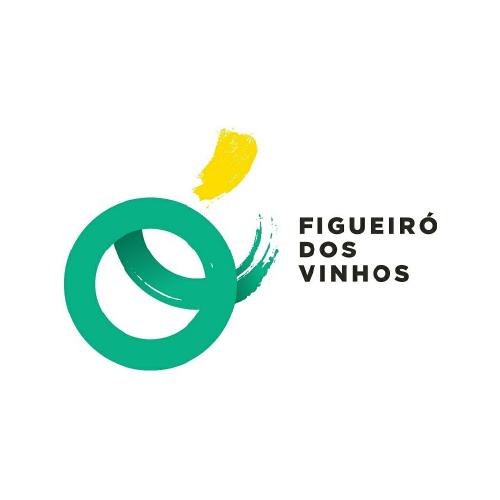 icone_projecto_figueiro-01