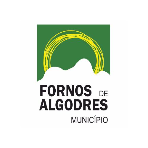 icone_projecto_fornos_algodres-01