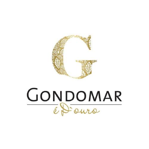 icone_projecto_gondomar-01
