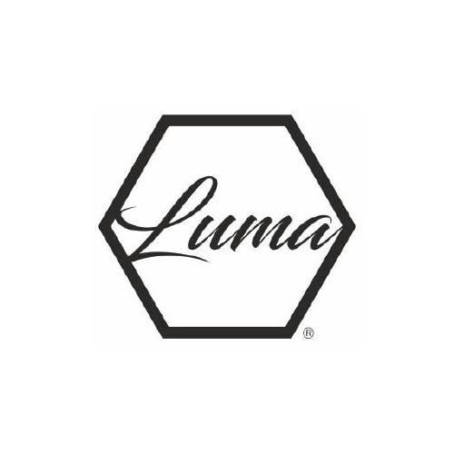 icone_projecto_luma-01