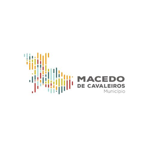 icone_projecto_macedo-01