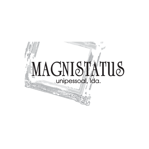 icone_projecto_magnistatus-01