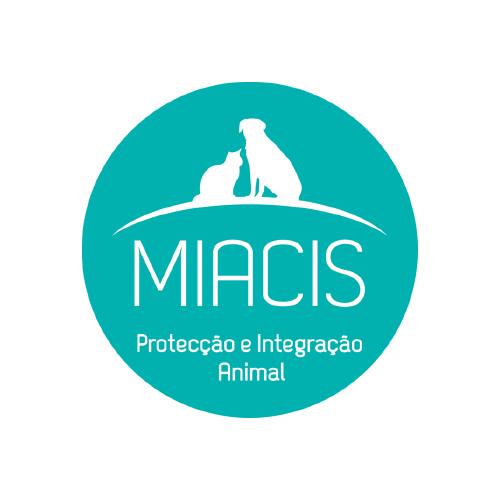 icone_projecto_miacis-01