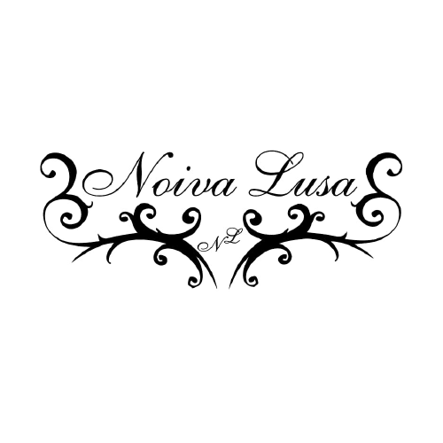 icone_projecto_noiva_lusa-01
