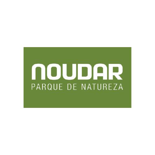 icone_projecto_noudar-01