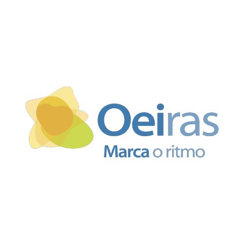 icone_projecto_oeiras-01