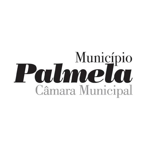 icone_projecto_palmela-01
