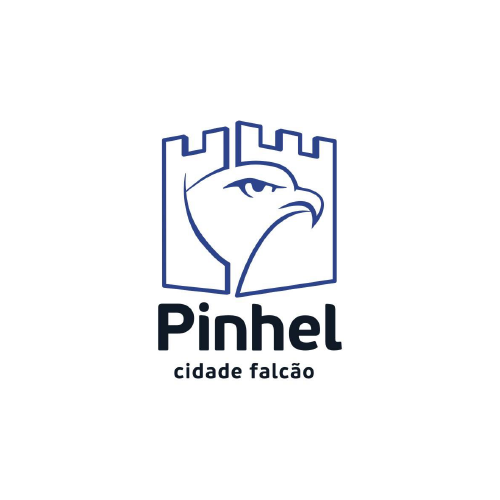 icone_projecto_pinhel_01-01