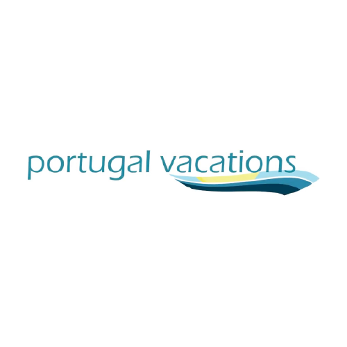 icone_projecto_portugal_vacations-01