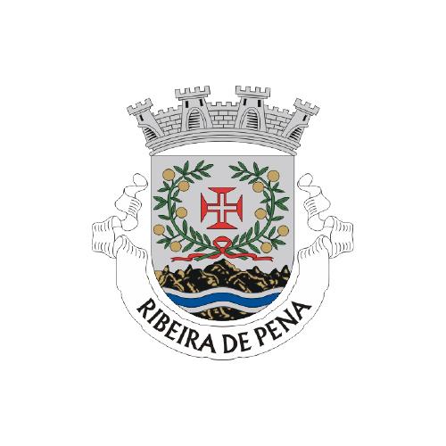 icone_projecto_ribeira_pena-01