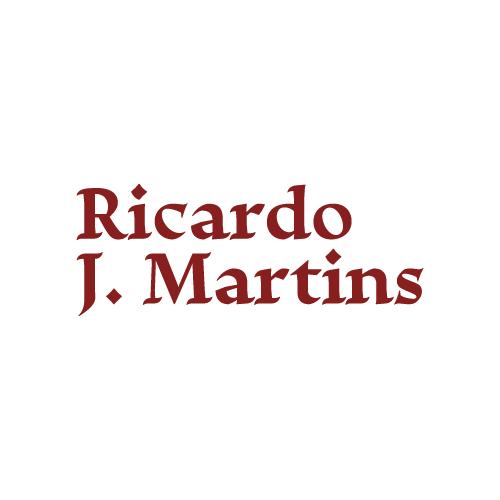 icone_projecto_ricardo_martins-01