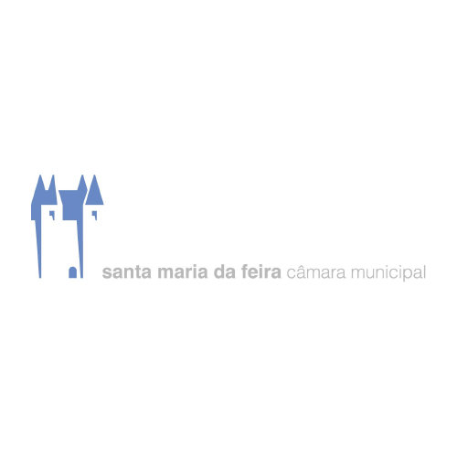 icone_projecto_santamariadafeira-02-01