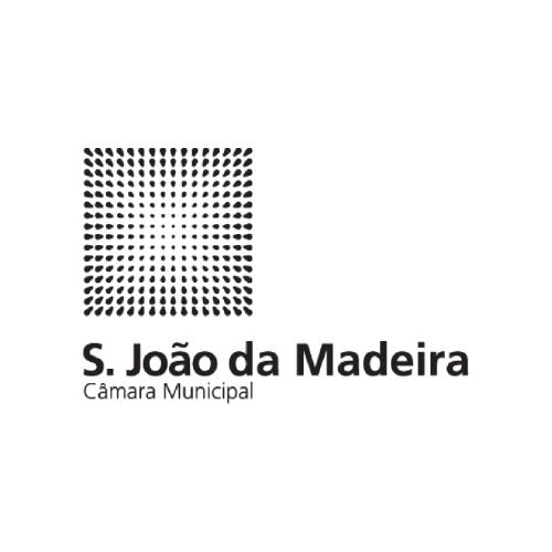 icone_projecto_sj_madeira-01