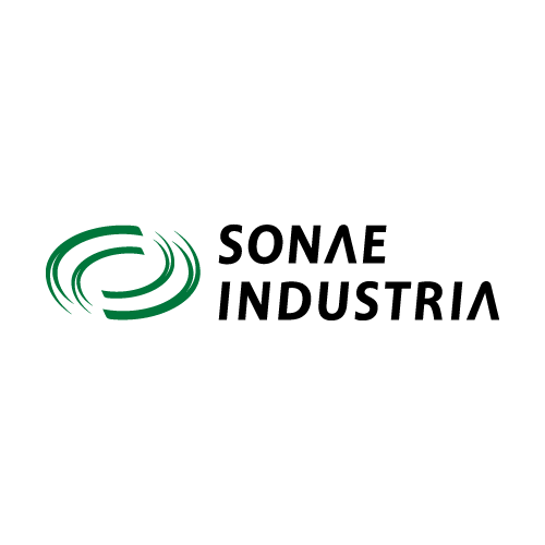 icone_projecto_sonae_ind-01