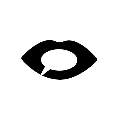 icone_projecto_standfor-01