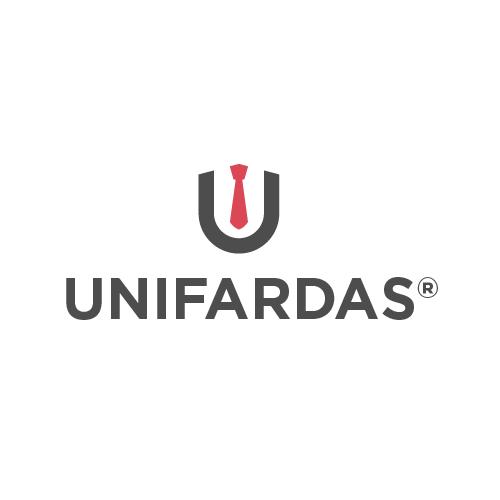 icone_projecto_unifardas-01