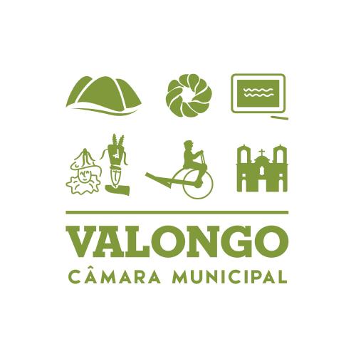 icone_projecto_valongo-01