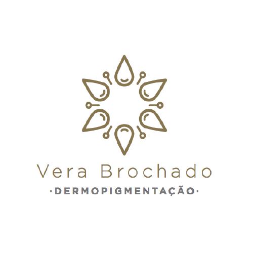 icone_projecto_vera_brochado-01