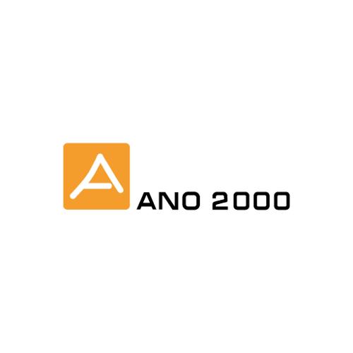 icone_projeto_ano2000