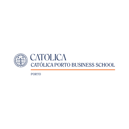logo_catolicaportobusinessschool
