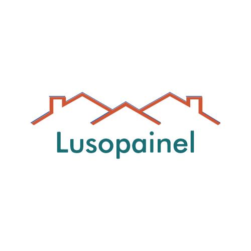 logo_lusopainel-01