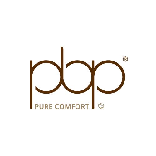 logo_pbptextiles