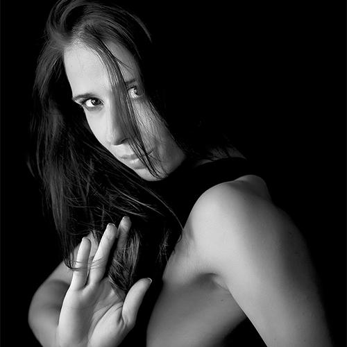 Andreia L.