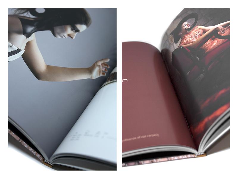 imagem_catalogo_cutcut_02