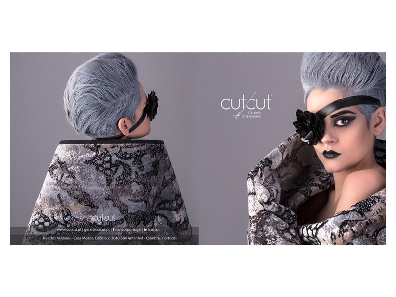 imagem_folheto_cutcut_01