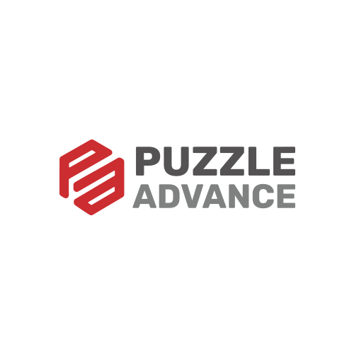 icone_puzzleadvance