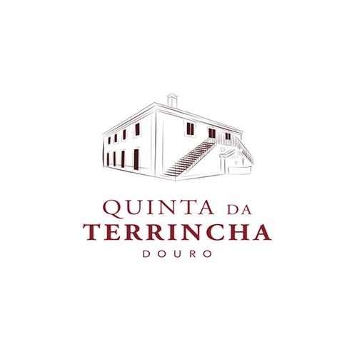 logo_quinta_terrincha