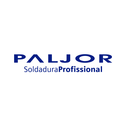 logo_paljor