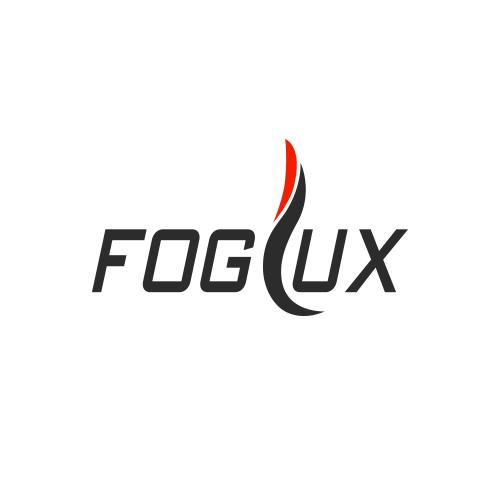 logo_foglux