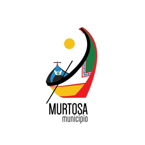 logo_murtosa